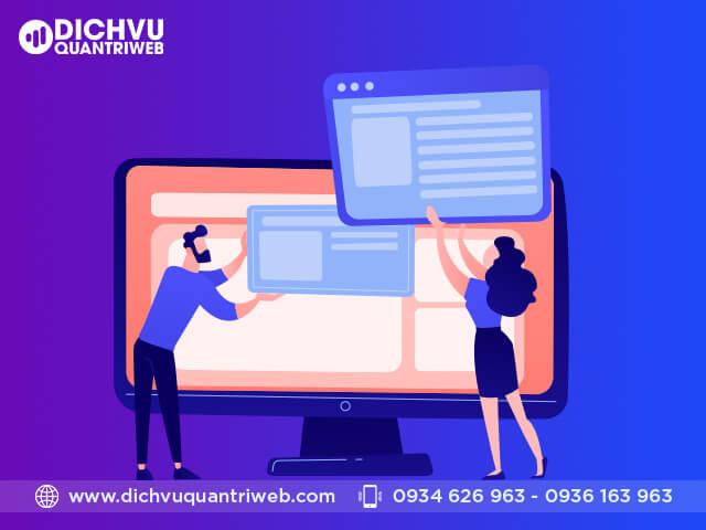dichvuquantriweb-5-viec-lam-quan-tri-website-ban-hang-doanh-thu-cao-03