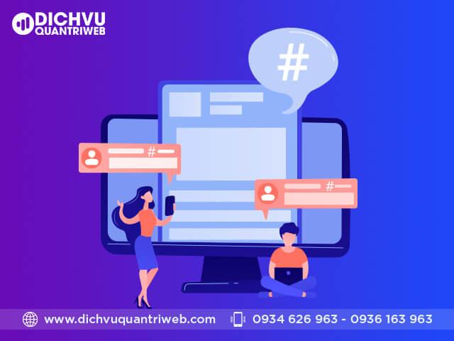 dichvuquantriweb-5-viec-lam-quan-tri-website-ban-hang-doanh-thu-cao-04