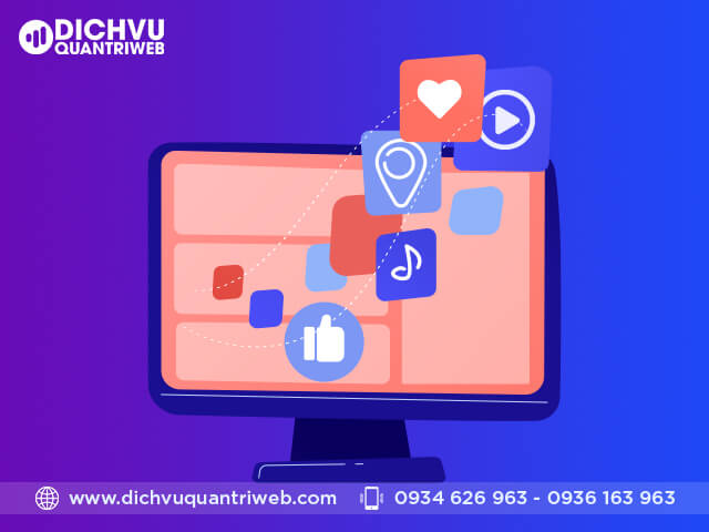 dichvuquantriweb-5-viec-lam-quan-tri-website-ban-hang-doanh-thu-cao-05