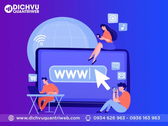 dichvuquantriweb-5-viec-lam-quan-tri-website-ban-hang-doanh-thu-cao-06