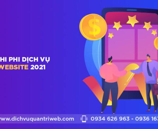 dichvuquantriweb-danh-gia-chi-phi-dich-vu-quan-tri-web-moi-nhat-2021-01