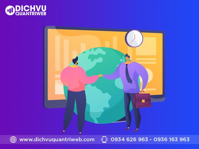 dichvuquantriweb-danh-gia-chi-phi-dich-vu-quan-tri-web-moi-nhat-2021-03
