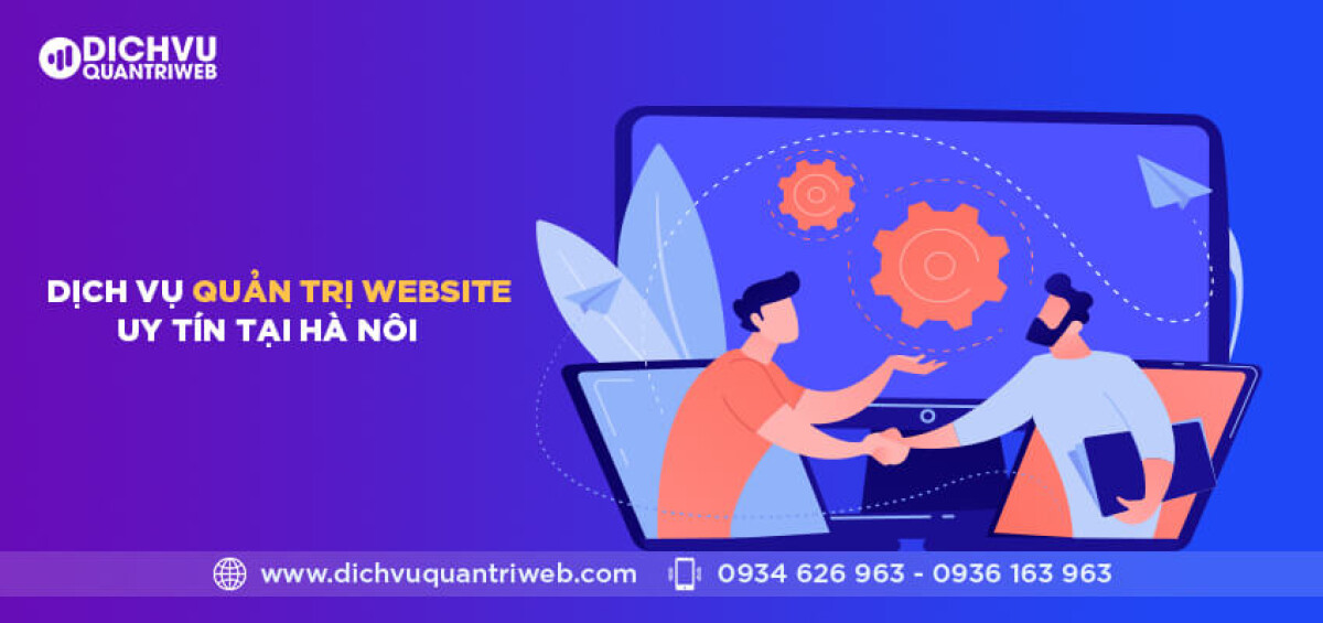 dichvuquantriweb-dich-vu-quan-tri-website-uy-tin-tai-ha-noi-01