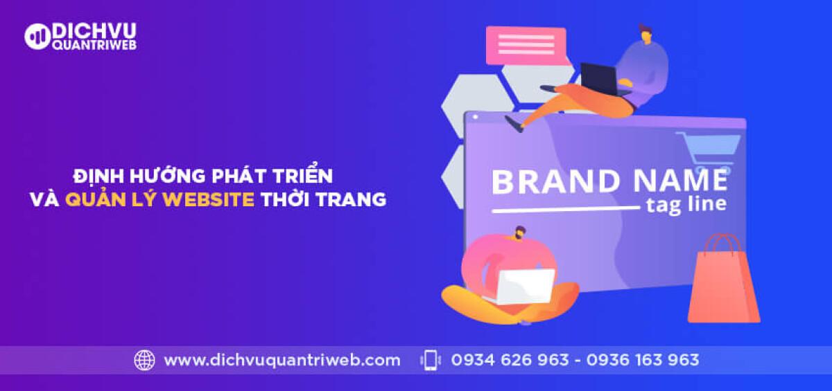 dichvuquantriweb-dinh-huong-phat-trien-va-quan-tri-website-thoi-trang-01