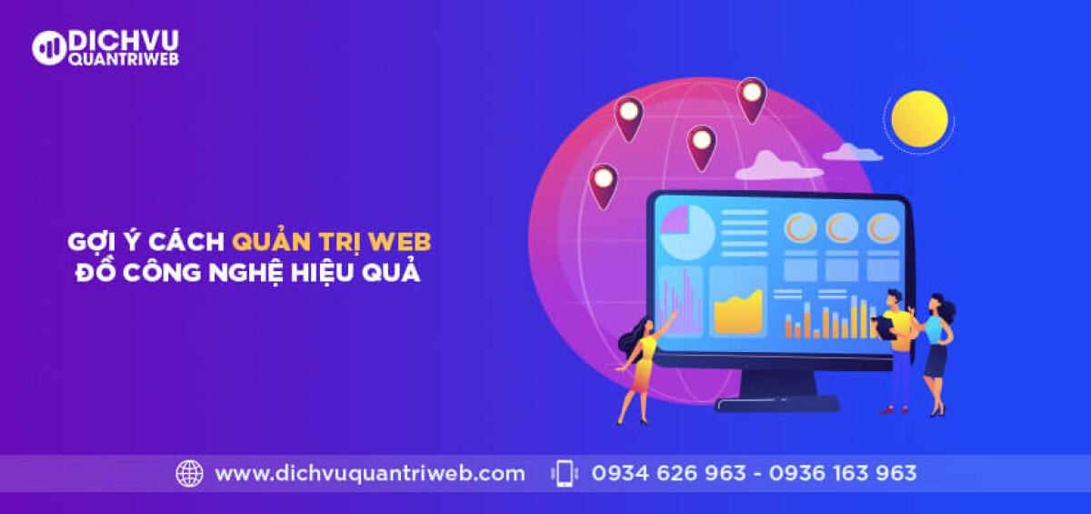 dichvuquantriweb-goi-y-cach-quan-tri-web-do-cong-nghe-hieu-qua-01