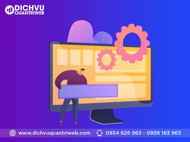 dichvuquantriweb-quan-tri-web-va-cach-xay-dung-chu-de-sang-tao-02