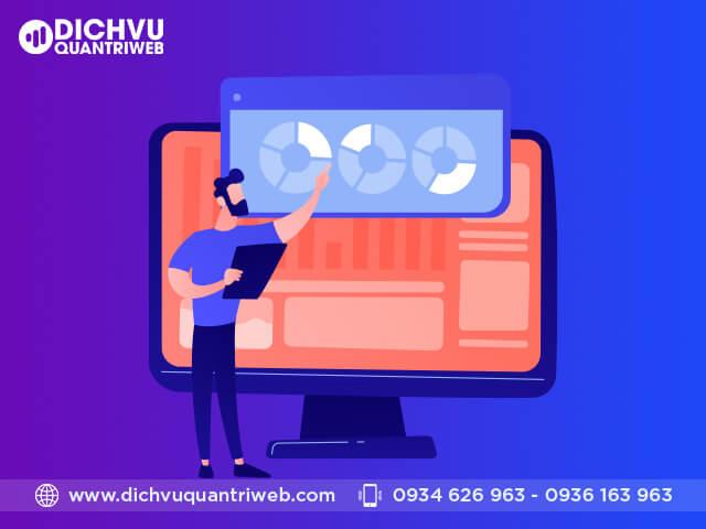 dichvuquantriweb-quan-tri-website-va-kiem-soat-luot-view-02