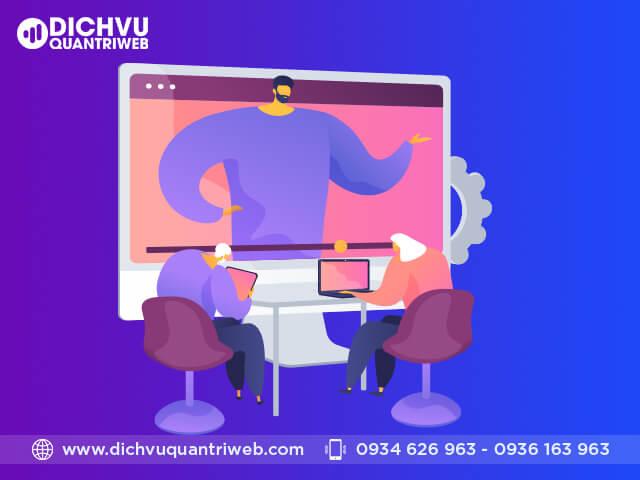 dichvuquantriweb-tim-hieu-quan-tri-website-trong-xu-ly-yeu-cau-khach-hang-02