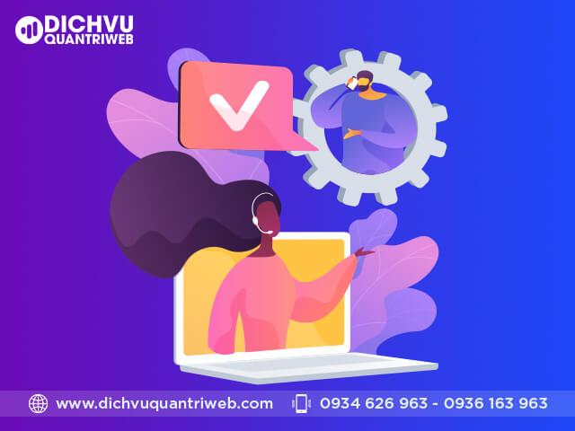 dichvuquantriweb-tim-hieu-quan-tri-website-trong-xu-ly-yeu-cau-khach-hang-03