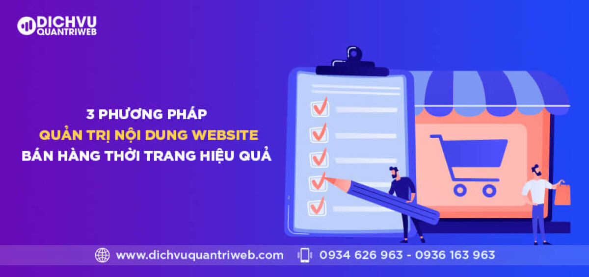dichvuquantriweb-3-phuong-phap-quan-tri-noi-dung-website-ban-hang-thoi-trang-hieu-qua-01