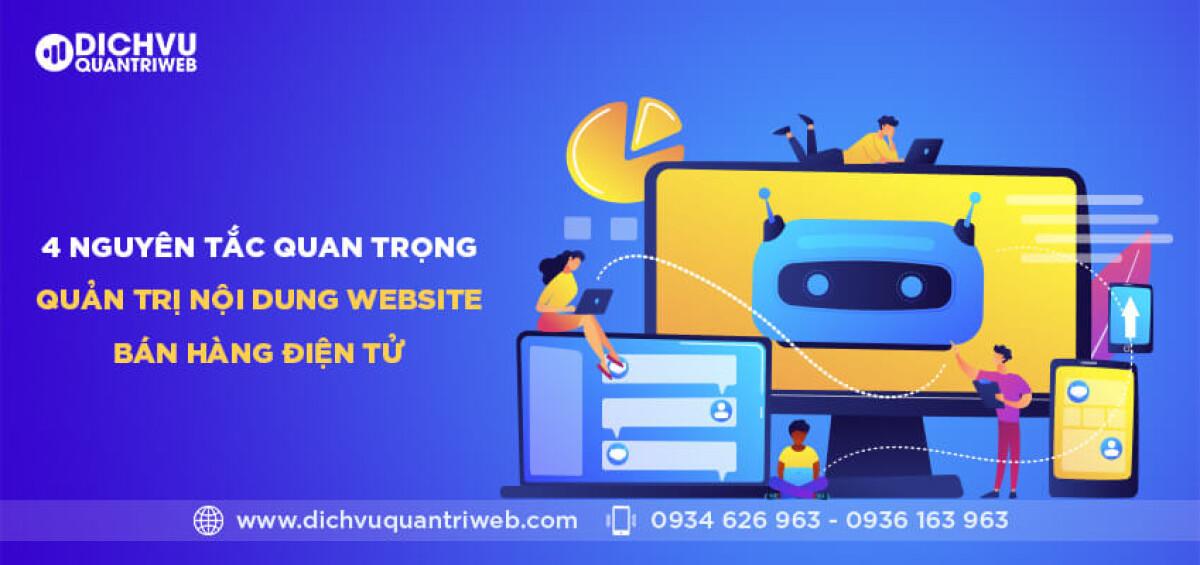 dichvuquantriweb-4-nguyen-tac-quan-trong-quan-tri-noi-dung-website-ban-hang-dien-tu-01