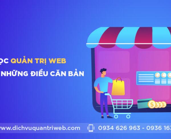 dichvuquantriweb-5-cach-hoc-quan-tri-web-ban-hang-tu-nhung-dieu-can-ban-01