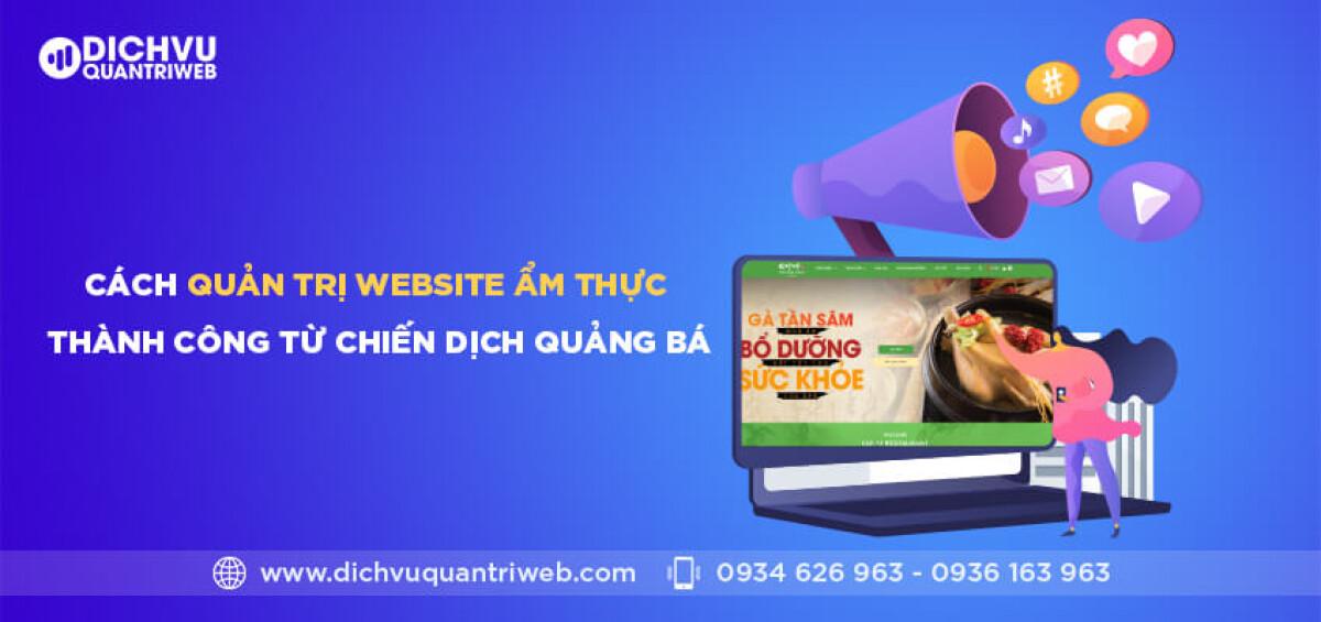 dichvuquantriweb-cach-quan-tri-web-am-thuc-thanh-cong-tu-chien-dich-quang-ba-01