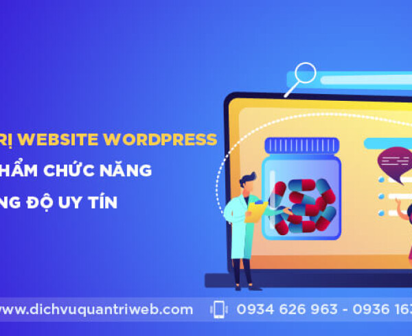dichvuquantriweb-cach-quan-tri-website-wordpress-thuc-pham-chuc-nang-tang-do-tin-cay-01