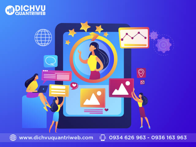 dichvuquantriweb-cach-quan-tri-website-wordpress-thuc-pham-chuc-nang-tang-do-tin-cay-02