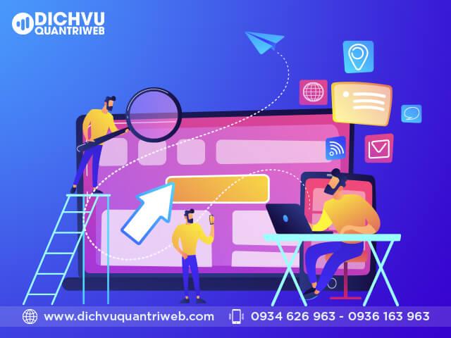 dichvuquantriweb-cong-viec-quan-ly-website-la-gi-lieu-co-can-thiet-03