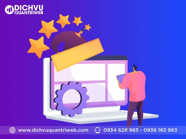 dichvuquantriweb-dich-vu-quan-tri-noi-dung-website-tiet-kiem-hieu-qua-cao-02