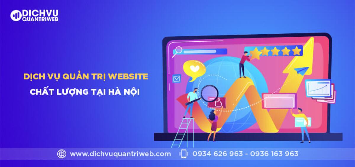 dichvuquantriweb-dich-vu-quan-tri-website-chat-luong-tai-ha-noi-01