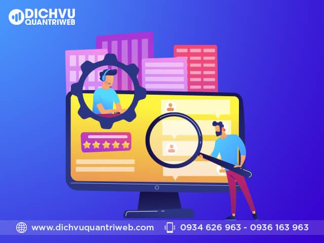 dichvuquantriweb-dich-vu-quan-tri-website-chat-luong-tai-ha-noi-02