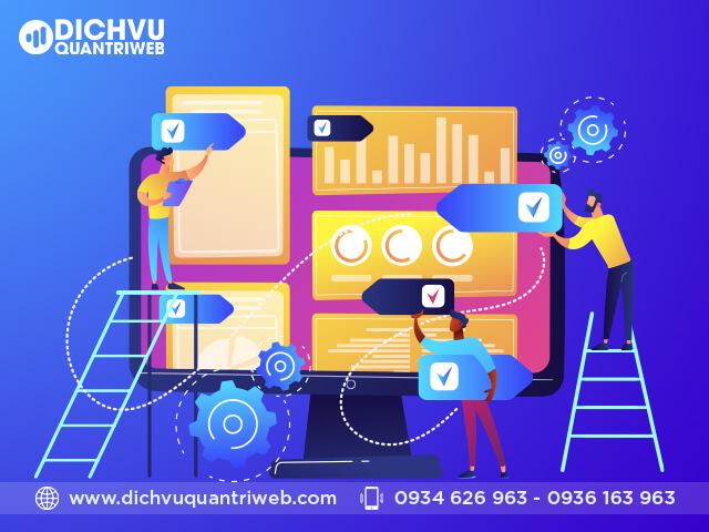 dichvuquantriweb-dich-vu-quan-tri-website-chat-luong-tai-ha-noi-03