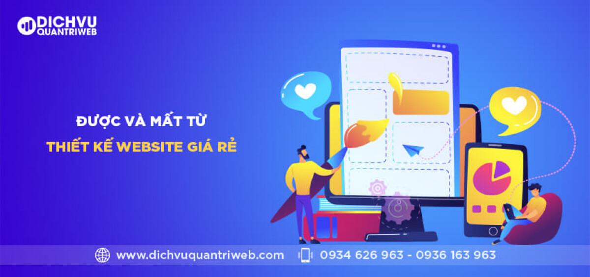 dichvuquantriweb-duoc-va-mat-tu-thiet-ke-website-gia-re-01