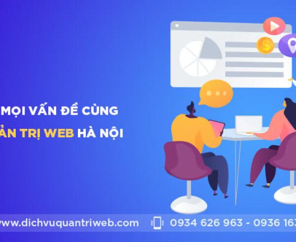 dichvuquantriweb-giai-quyet-moi-van-de-cung-dich-vu-quan-tri-web-ha-noi-01