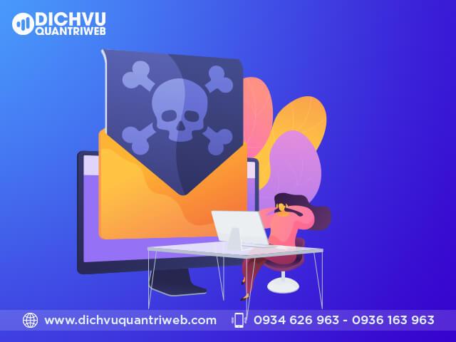 dichvuquantriweb-giai-quyet-moi-van-de-cung-dich-vu-quan-tri-web-ha-noi-05