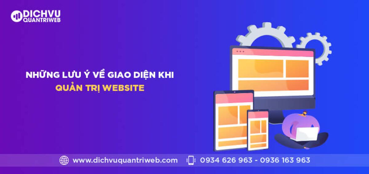 dichvuquantriweb-nhung-luu-y-ve-giao-dien-khi-quan-tri-website-01