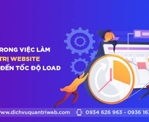 dichvuquantriweb-sai-lam-trong-viec-lam-quan-tri-website-anh-huong-toc-do-load-01