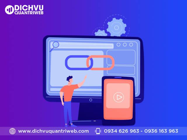 dichvuquantriweb-tong-hop-nhanh-5-cach-tang-chat-luong-backlink-khi-quan-tri-website-02