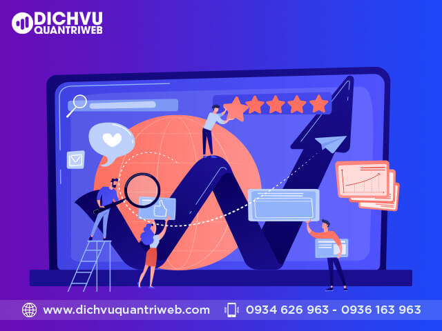 dichvuquantriweb-tong-hop-nhanh-5-cach-tang-chat-luong-backlink-khi-quan-tri-website-03