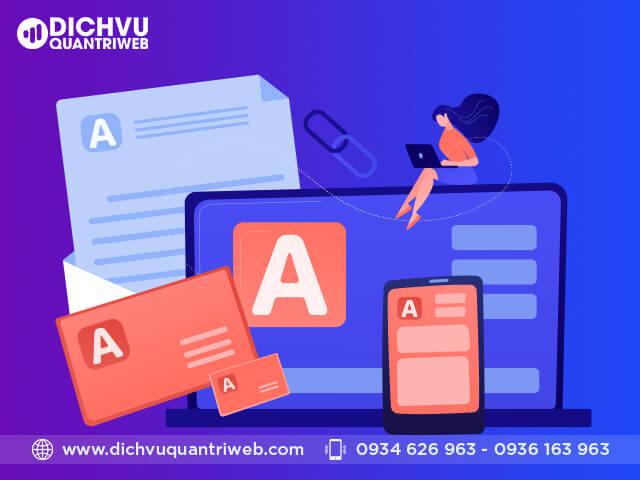 dichvuquantriweb-tong-hop-nhanh-5-cach-tang-chat-luong-backlink-khi-quan-tri-website-04