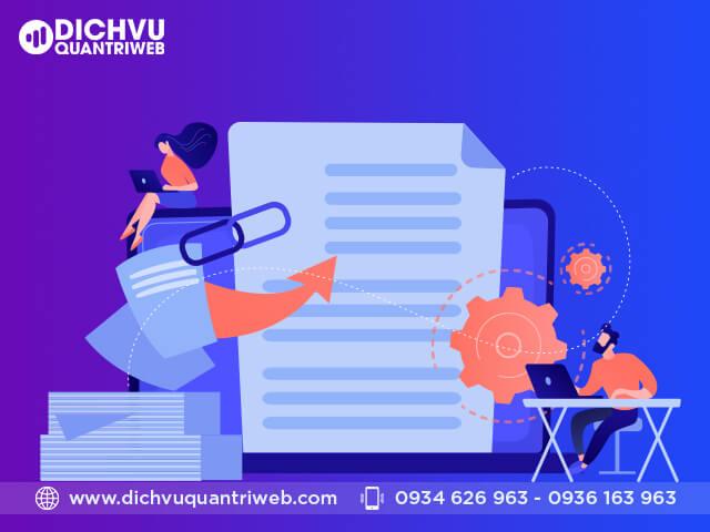dichvuquantriweb-tong-hop-nhanh-5-cach-tang-chat-luong-backlink-khi-quan-tri-website-05