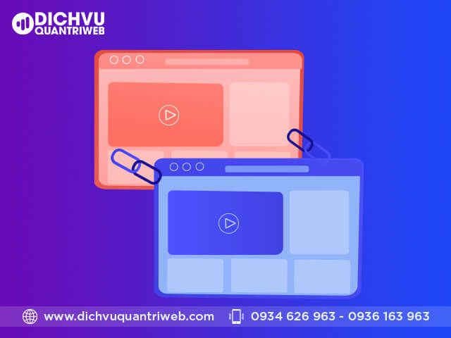 dichvuquantriweb-tong-hop-nhanh-5-cach-tang-chat-luong-backlink-khi-quan-tri-website-07