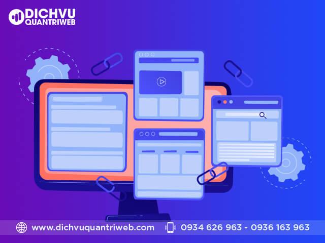 dichvuquantriweb-tong-hop-nhanh-5-cach-tang-chat-luong-backlink-khi-quan-tri-website-08