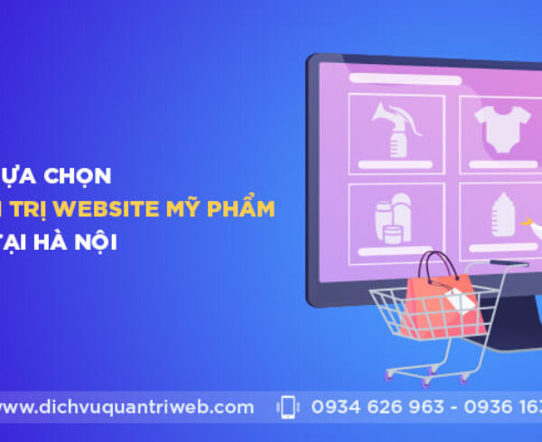 dichvuquantriweb-lua-chon-dich-vu-quan-tri-website-my-pham-tai-ha-noi-01