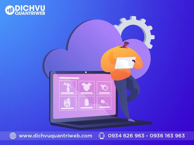 Domain, web, hosting: Lựa chọn dịch vụ quản trị website mỹ phẩm tại TP HCM Dichvuquantriweb-lua-chon-dich-vu-quan-tri-website-my-pham-tai-ha-noi-02