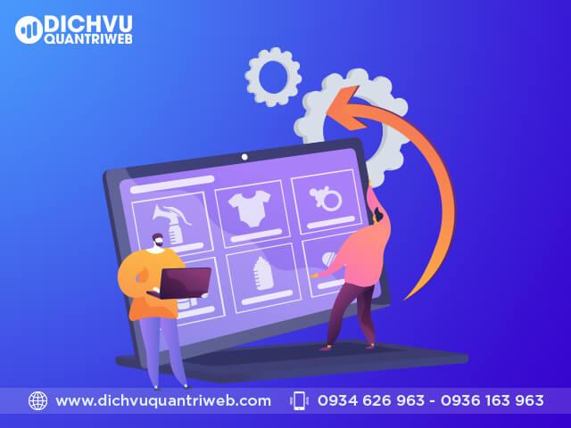 Domain, web, hosting: Lựa chọn dịch vụ quản trị website mỹ phẩm tại TP HCM Dichvuquantriweb-lua-chon-dich-vu-quan-tri-website-my-pham-tai-ha-noi-03
