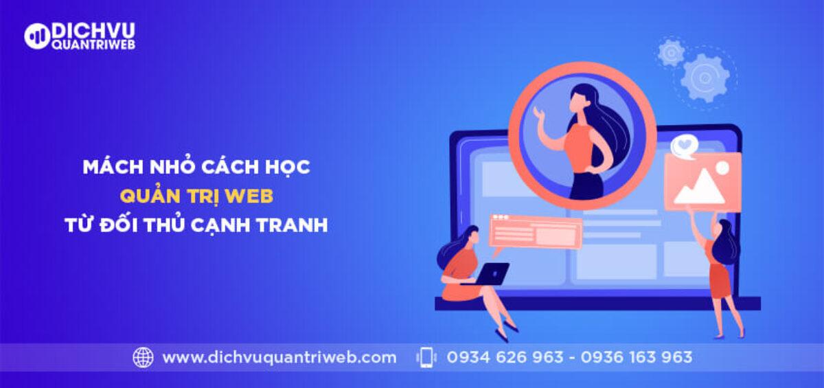 dichvuquantriweb-mach-nho-cach-hoc-quan-tri-web-tu-doi-thu-canh-tranh-01
