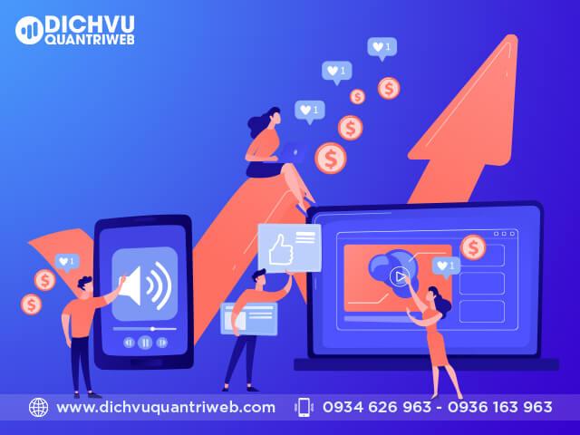 dichvuquantriweb-mach-nho-cach-hoc-quan-tri-web-tu-doi-thu-canh-tranh-03