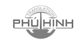 photo-logo-06